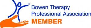 BTPA membership mark